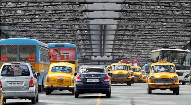 howrah-bridge-inside